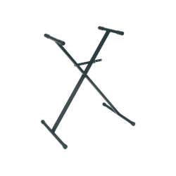 TRT_X1P-TRT-X1P