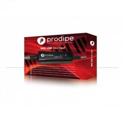 PRO1I1O-coverpack_1i1o__001574800_1811_15122017