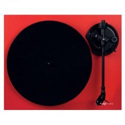 4400_TURN2_RED-platine-vinyle-hifi-rouge-avec-bras-de-lecture-droit (1)