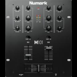 DNU_M101-DNU-M101-2-B