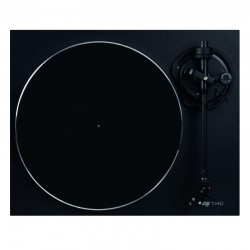 4400_TURN2_BLACK-platine-vinyle-hifi-noir-avec-bras-de-lecture-droit (1)