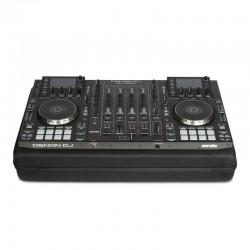 U_8305_BL-pioneer-xdj-rx2-denon-mcx8000-roland-dj-808-hardcase-black (4)