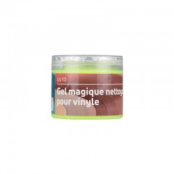 9150_GV_10-gel-nettoyage-vinyle