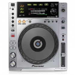 CDJ850-1722-large_default