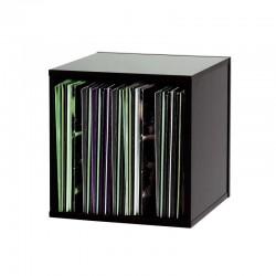 4200_RE_BOX_110_BL-casier-rangement-110-vinyles