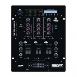 PMP_300_USB_MK2-cover-mixer-10-entrees-avec-usb-player