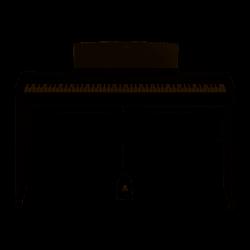 NP515B-p515b