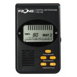 FM100-7daf2782b33dd2758963cd801f78b02bbea3feeb