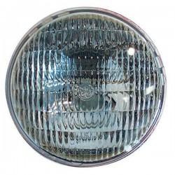 Noir Vintage Phare V/élo avec Support 3 LED R/étro V/élo Avant Lumi/ère V/élo V/élo Fog Head Lampe De Nuit S/écurit/é