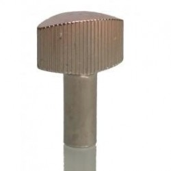 410060008-cle-metronome-wittner-taktell