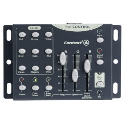 9406-ParControl