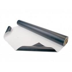 TIS0601_16-tapis-de-danse-noir-blanc-rouleau-16-ml-largeur-1-50m-soit-24m2