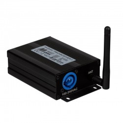 B05026-cover m-dmx-transceiver-ii-back-5hr