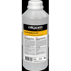 LSF_CLEAN-250ML-LSF-CLEAN-250ML-V2-B