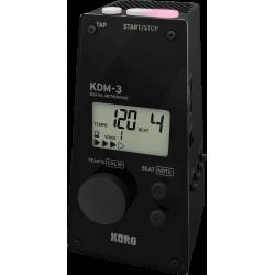 EKO_KDM-3-BK-cover