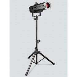 LEDFOLLOWSPOT120ST-cover-LED-Followspot-120ST-RIGHT