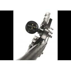 EKO_LTD-MG1-EKO-MG-1-5