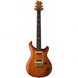 047489-prs-guitars-se-custom-22-vintage-sunburst-2017