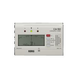EKO_CA-50-cover-EKO-CA-50-2-s