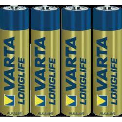 EVA_LR03-EVA-LR03-B