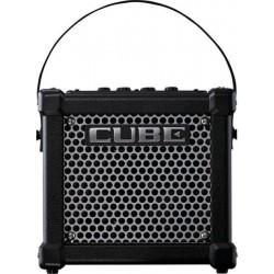 M-CUBE_GX-COVER-micro-cube-gx-black-600-5-59696