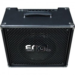 E_600_Ironball_Combo-2040255428003