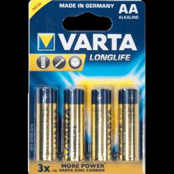 EVA_LR06-EVA-LR06-B