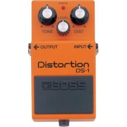 DS-1-COVER-ds1-distortion-hd-50303