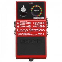 RC-1-COVER-rc1-loop-station-2014-600-16a