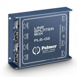 PLS02-cover-PLS02_1