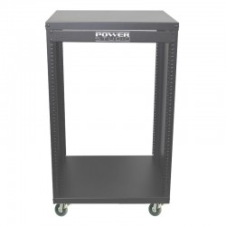 PSR-16-cover-rack-studio-16u