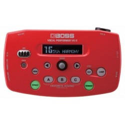 VE-5-RD-COVER-ve5-red-600-56905