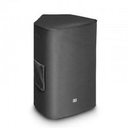 LDEB122G3PC-cover-LDEB122G3PC_1