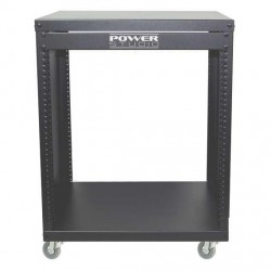 PSR-12-COVER-rack-studio-12u