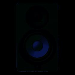 CHS8G-CHS5SG-cover
