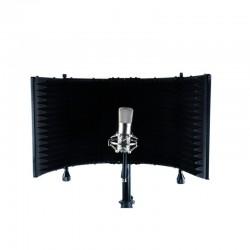 3000_PF_70-filtre-anti-bruit
