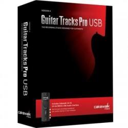 GUITAR_TRACK_PRO-GUITAR_TRACK_PRO