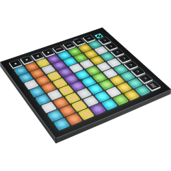cover-RNO_LAUNCHPAD-MINI-MK3-RNO-LAUNCHPAD-MINI-MK3-B