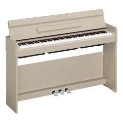 PIANO NUMERIQUE YAMAHA ARIUS YDPS34WA