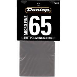 Tissus microfibre Dunlop 5410