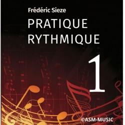 PRATIQUE_RYTHMIQUE_VOLUME_1-lecture-rythmique-vol-1 (1)