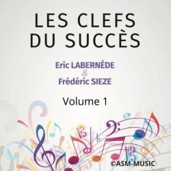 LES_CLEFS_DU_SUCCES_VOLUME_1-les-clefs-du-succes