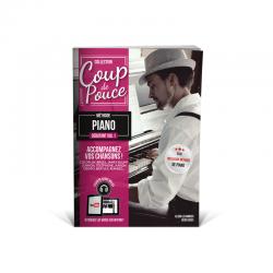 MF926_NV-coup-de-pouce-piano-vol1