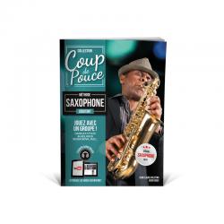 MF924_NV-coup-de-pouce-saxophone