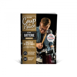 MF921-COVER methode-coup-de-pouce-batterie-vol1