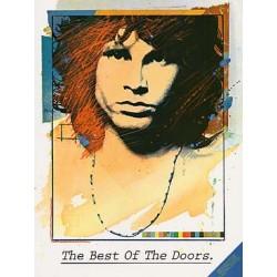 PARTITIONS DOORS THE BEST OF THE DOORS