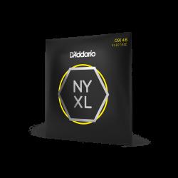 CORDE D'ADDARIO NEW YORK XL 09-46