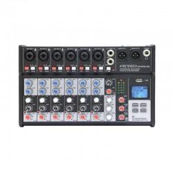 4910_DA_MX8_USB-cover-mixeur-usb