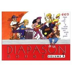 DIAPROUG01-Diapason_rouge_v1_54c7760c0711f