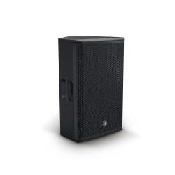 LD Systems STINGER 12 A G3 Enceinte de sonorisation...